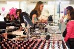 Beauty: Esthetiworld chiude e cresce, +22% aziende