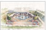 Reggia Venaria restaura la Fontana di Ercole