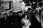 Mostre: Beat e poesia, Lawrence Ferlinghetti