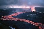 I vulcani islandesi dietro le guerre civili antico Egitto