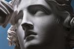 Guercino-Canova, a NY fiera Maastricht con pezzi museo
