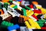 Sanità: studio metodi governance con mattoncini Lego