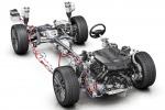 Ora Audi A4 e A5 TFSI da 190 e 252 Cv sono tutte mild hybrid