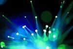Un laser 'a luce verde' per curare la prostata senza bisturi