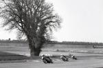 Misano, moto leggendarie e foto storiche