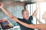 Osteoporosi maschile, dopo i 50 ne soffre 1 su 5 ma non lo sa