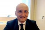 Mario Verna nuovo direttore generale di Symi e di Koelliker