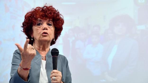 BULLISMO, video insulti scuola, Sicilia, Cronaca