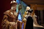Scala: un secolo di costumi in mostra