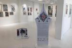 Museo Scrittura, mostra su Street Arts