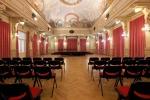 Turismo:distretto Parma eccellenza per quello congressuale