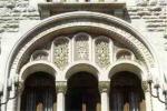 Riapre storico palazzo dell'Acqua a Bari