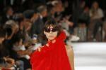 Paris Fashion Stella McCartney