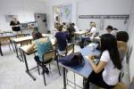 Al via progetto alternanza scuola-lavoro per diplomati