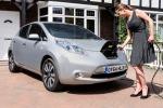 Oxford annuncia il bando di tutti i veicoli inquinanti