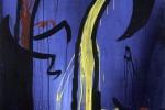 Tra sogno e colore, Mirò riporta grandi mostre a Torino