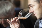 Mipaaf, aperto bando per promozione Ocm Vino nei Paesi terzi