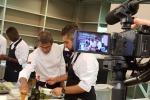 A Università Sassari corso laurea in scienze alimentazione