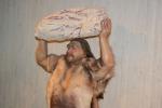 Pancetta e colore della pelle ereditati dai Neanderthal
