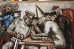 Murales del Messico da Rivera a Siqueiros