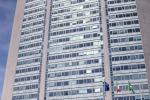 Candidatura Milano per Ema supera il primo scoglio Ue