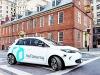 Auto autonoma rischia di incrementare traffico