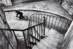 Cartier-Bresson, 'mi sento palermitano'