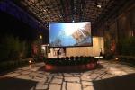 Turismo:a Buy Tuscany 3500 incontri B2b per 20 mln fatturato