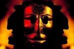 Digitale per rilancio maschere Mamoiada