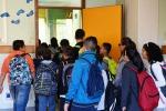 Primo soccorso a scuola per salvare 20mila persone l'anno