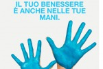 Auchan - La vita in Blu