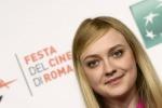 Festa Roma: Fanning, abusi Hollywood? Parlarne per fermarli