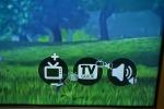 Addio telecomando, la tv si controlla con i gesti