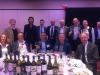 A Ny il Chianti Classico ospite donore da Wine Spectator
