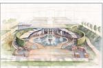 Reggia Venaria festeggia 10 anni con restauro Fontana Ercole