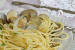 World Pasta Day, un piatto di pasta per sfamare il pianeta