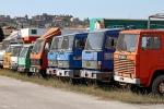Unrae, dopo cali estivi migliora mercato autocarri