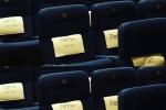Il cinema Massimo a Torino organizzato per la serata Bestiale!