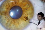 Terapia genica per un raro tipo di cecità, atteso via libera in Usa