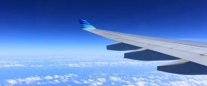 Aerei, revocato lo sciopero di controllori di volo e personale Enav: siglato l'accordo