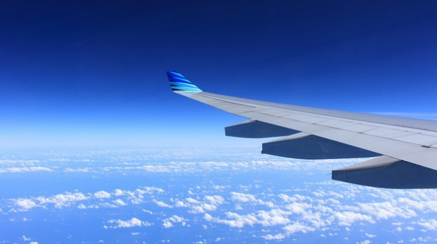 aerei, Sicilia, Politica