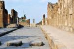 Musei,da Colosseo a Pompei domenica boom