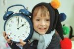 Iperattività e deficit attenzione legati a disturbi sonno