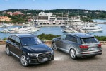 Audi, insieme allo YCCS, ha sottoscritto la Charta Smeralda