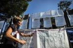 Ius soli: sciopero fame e coccarde, protesta insegnanti