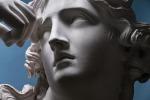 Guercino-Canova, a NY fiera Maastricht