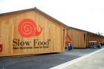 30 anni fa nasceva la parola 'Slow Food' e l'idea di Petrini