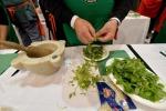 Coldiretti,dalla bolognese al pesto, tante ricette 'tradite'