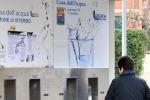 Boom chioschi dell'acqua gratis in Italia, sono 2021