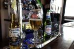 Accordo Ice-Nra in vista fiera ristorazione, catering, hotel